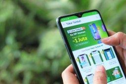 Tokopedia perluas jangkauan pengguna 'Tukar Tambah' secara online