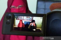 Sebar hoax terkait COVID-19, dua IRT di Bengkulu diperiksa