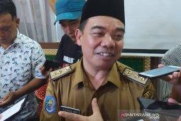RSMY Bengkulu buka layanan pemeriksaan Covid-19 gratis