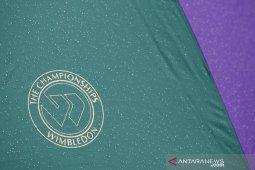 Hadiah Wimbledon 2021 dipangkas lebih lima persen thumbnail