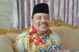 Legislator minta Pemerintah Aceh giat sosialisasi pencegahan COVID-19