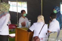 RSUD Argamakmur rawat satu pasien PDP Corona