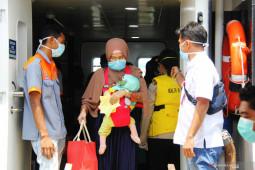 Tidak Perlu Lockdown Menghadapi Wabah Corona Virus