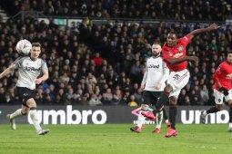 Liga Premier bahas opsi menuntaskan  kompetisi musim ini