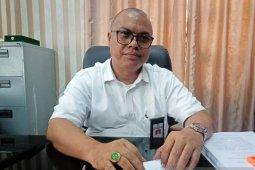 Aceh Barat tingkatkan penambahan PAD hingga Rp153 miliar