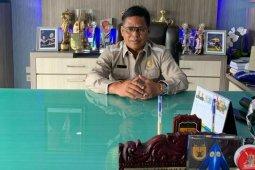 Tim siaga Covid-19 keluarkan imbauan bagi warga di Banda Aceh