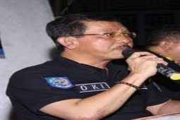 Wakil wali kota peringatkan para pimpinan OPD serahkan DPA