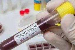 China daratan pada hari kedua berturut-turut melaporkan tidak ada kasus virus corona