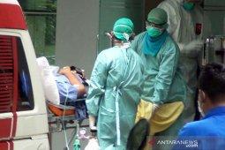 Data IDI, berikut 19 dokter yang meninggal terinfeksi virus corona