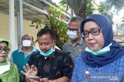 Bupati umumkan tiga warga Bogor positif COVID-19, satu meninggal dunia