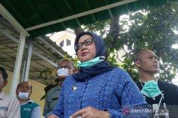 Ade Yasin kesulitan cari panitia seminar di Babakan Madang