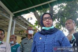 Warga Bogor positif COVID-19 terpapar di klub dansa Jakarta