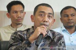 DPRA minta Pemerintah Aceh perketat perbatasan cegah COVID-19