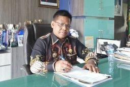 Wali Kota: Patuhi imbauan pascadua warga Sumut positif Covid-19