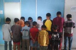 Wali kota Banda Aceh imbau siswa tidak berkeliaran cegah Covid-19
