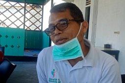 Dinas Kesehatan: Belum ada warga Aceh Barat yang terjangkit corona
