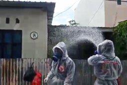Pemkot Denpasar siapkan anggaran bantu warga menengah-bawah terinfeksi COVID-19