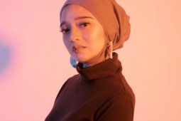 Chiki Fawzi rilis lagu panggilan jiwa  kolaborasi dengan Vira Talisa dan Meda Kawu
