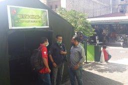 Pemkot Ternate tetapkan status tanggap darurat antisipasi virus Covid-19