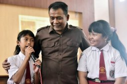 Surabaya gelar lomba kreativitas siswa selama libur sekolah