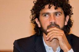 Presiden Asosiasi Pesepak bola Italia  keberatan tim kembali berlatih