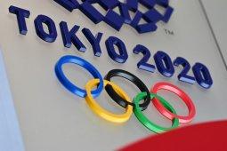 Giliran Brasil minta Olimpiade  Tokyo dimundurkan ke 2021