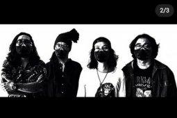 Lima musisi lokal pilih konser melalui media daring