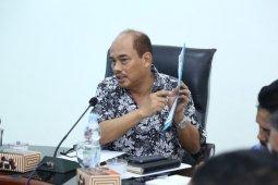 Wali Kota Tebing Tinggi Cheng Beng ditiadakan, Isra Miraj ditunda