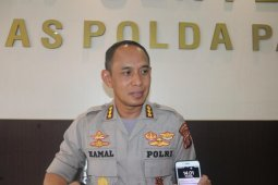 Polda Papua akan tindak tegas warga yang membuat keramaian