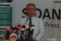 Kematian akibat COVID-19 di Malaysia delapan orang