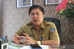 Produksi empat komoditas hortikultura Provinsi Sulut meningkat