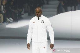Legenda atletik Carl Lewis sarankan Olimpiade Tokyo 2020 ditunda dua tahun