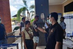 WNA China dominan perpanjang izin tinggal darurat di Bali