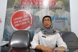 Stok virus transport media untuk COVID-19 di Bengkulu menipis