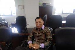 Legislator : Perlu peningkatan kapasitas infrastruktur UPPD Kotabaru