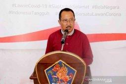 260 warga Buleleng dengan riwayat perjalanan luar negeri dipantau