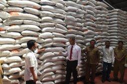 Disperindag: persediaan pangan di Aceh aman