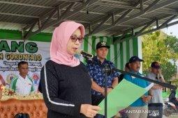 Pemkab Gorontalo minta bersihkan masjid untuk cegah COVID-19