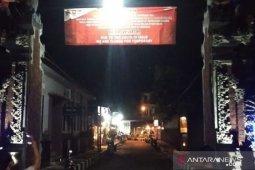 30 objek wisata di Buleleng-Bali tutup sementara