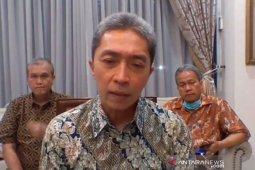 Pemkot Bogor akan lakukan tes masif corona di Puskesmas