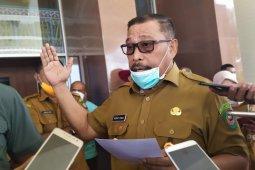 Pemprov Maluku siapkan 1.000 tempat tidur karantina warga luar cegah COVID -19