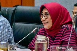 Wakil Ketua Komisi X DPR RI minta juknis pengganti UN segera terbit