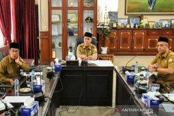 Aceh Tengah akan bangun terminal peti kemas ekspor kopi gayo