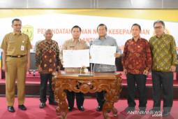 ULM bantu riset setiap kebijakan Walikota Banjarmasin