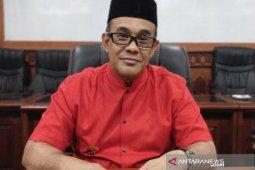 Bupati Aceh Jaya minta keuchik anggarkan DD Rp30 juta-Rp100 juta untuk penanganan COVID -19