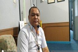 Ratusan penumpang Kapal Motor Cirimai tujuan Jayapura akan dipulangkan