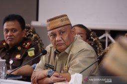 Pemprov Gorontalo akan tindak penimbun kebutuhan pokok
