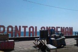 Dispar Mataram tutup sementara sejumlah obyek wisata