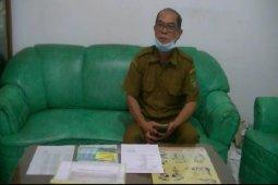 Sudah 13 ODP di Kabupaten Langkat