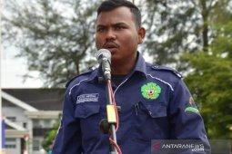 Aktivis UIN: Masyarakat bingung ikuti imbauan pemerintah akibat barang mahal dan langka